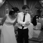 magie la nunta eduard si bianca (18)