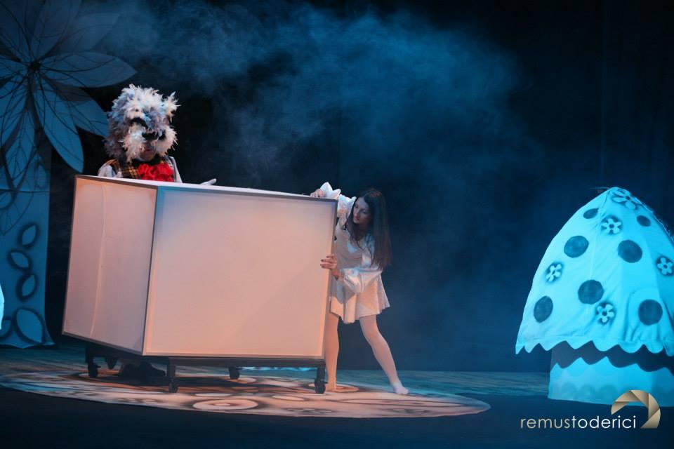 eduard si bianca teatru festival