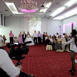 nunta magica eduard si bianca (2)
