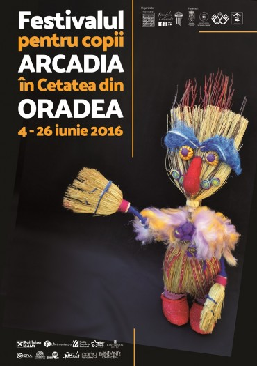 Festivalul-pentru-copii-Arcadia-370x525