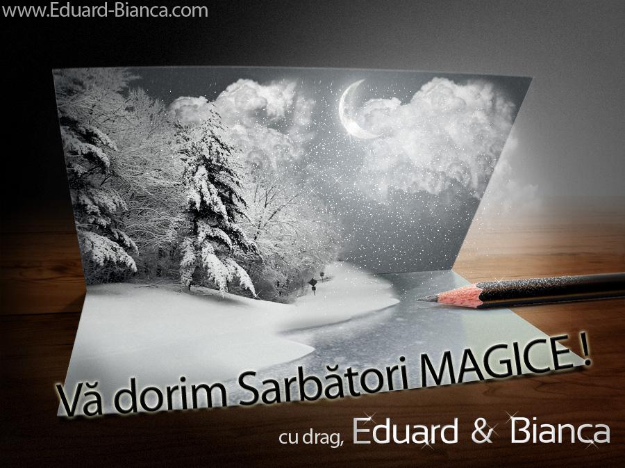 sarbatori_magice1 eduard si bianca