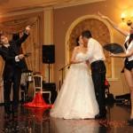 magie la nunta eduard si bianca (5)