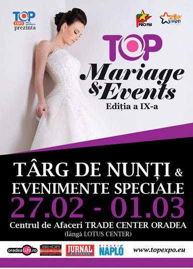 poster-top-mariage-mar2015.jpg.pagespeed.ce.2AhuO4UQ7u