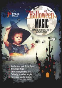 Halloween_Magic